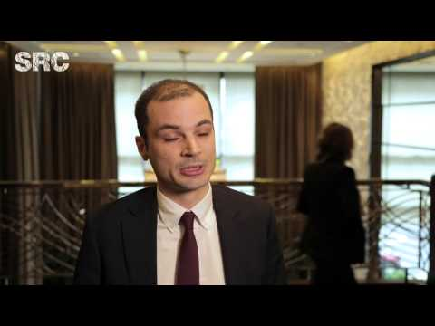 EU Capital Markets Union - Interview with Andreas Uthemann