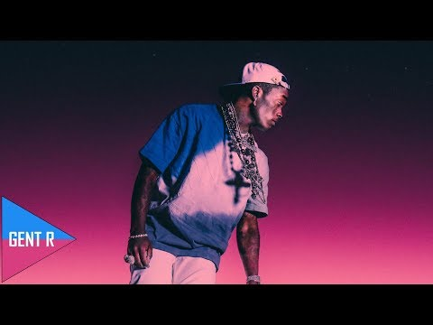 Top 100 Rap Songs Of March 2020