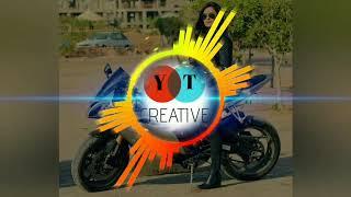 Gambar cover Gori Tere Jiya Hor Koi Na Milaya Dj Ringtone Download