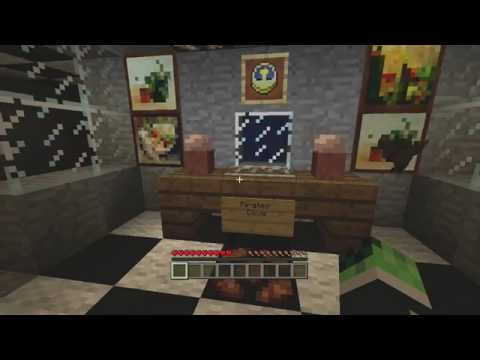 how to add friends on xbox one minecraft