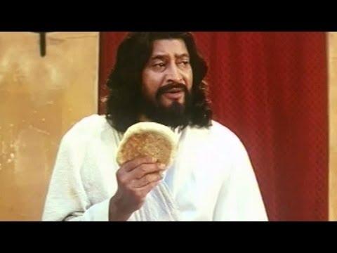 Santhi Sandesam Full Movie Part 3/9 - Krishna, Ramyasri, Suman