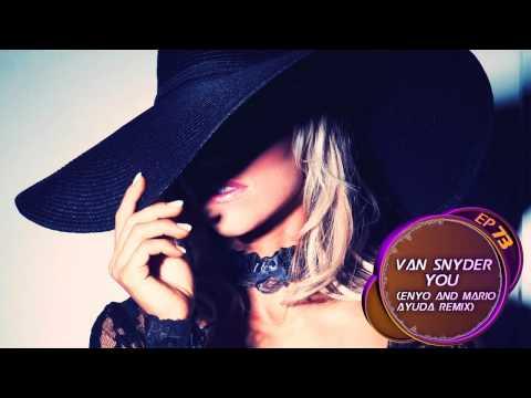 BEST CLUB DANCE ELECTRO HOUSE MUSIC MIX 2014 EP 73   By Dj Epsilon