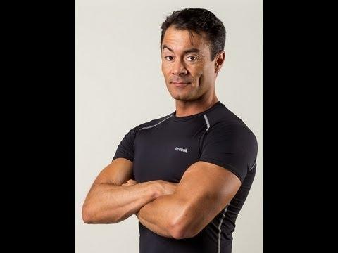 s.a.tv-#41:-los-mejores-consejos-de-motivación-para-entrenar---saludactivatv