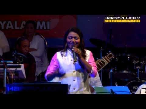matwali naar thumak song