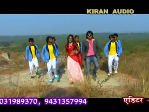 Nagpuri Songs - Khukri Putka 2 | Nagpuri Video Album : SONI-MONI