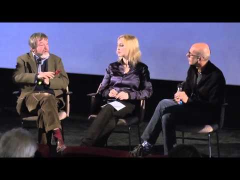 Age of Wonder - The Singularity Debate, March 30th 2014