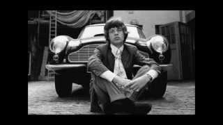 Mick Jagger ~ I