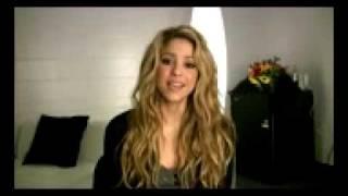 Saludo de Shakira.mp4