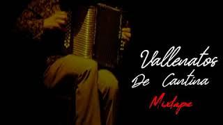 VALLENATOS DE CANTINA @DJCESARIN507