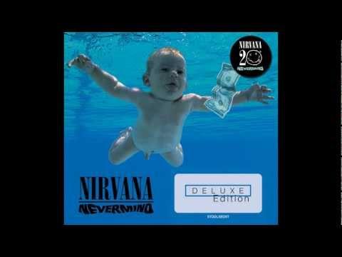 Nirvana - In Bloom (The Devonshire Mixes)