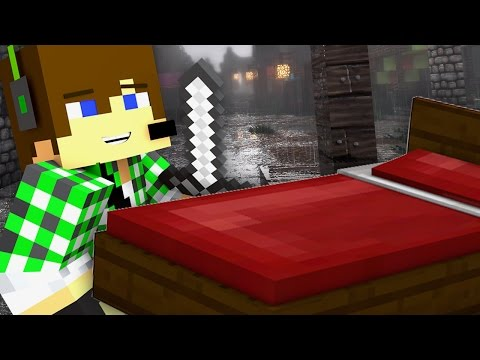 SFIDA ALL'ULTIMO LETTO!! - Minecraft BedWars
