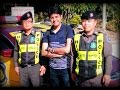 See How Thai Police treats an Indian Tourist - PART 2