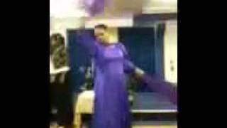 "Flag dance "" I need more"" Shekinah Glory pt. 2"