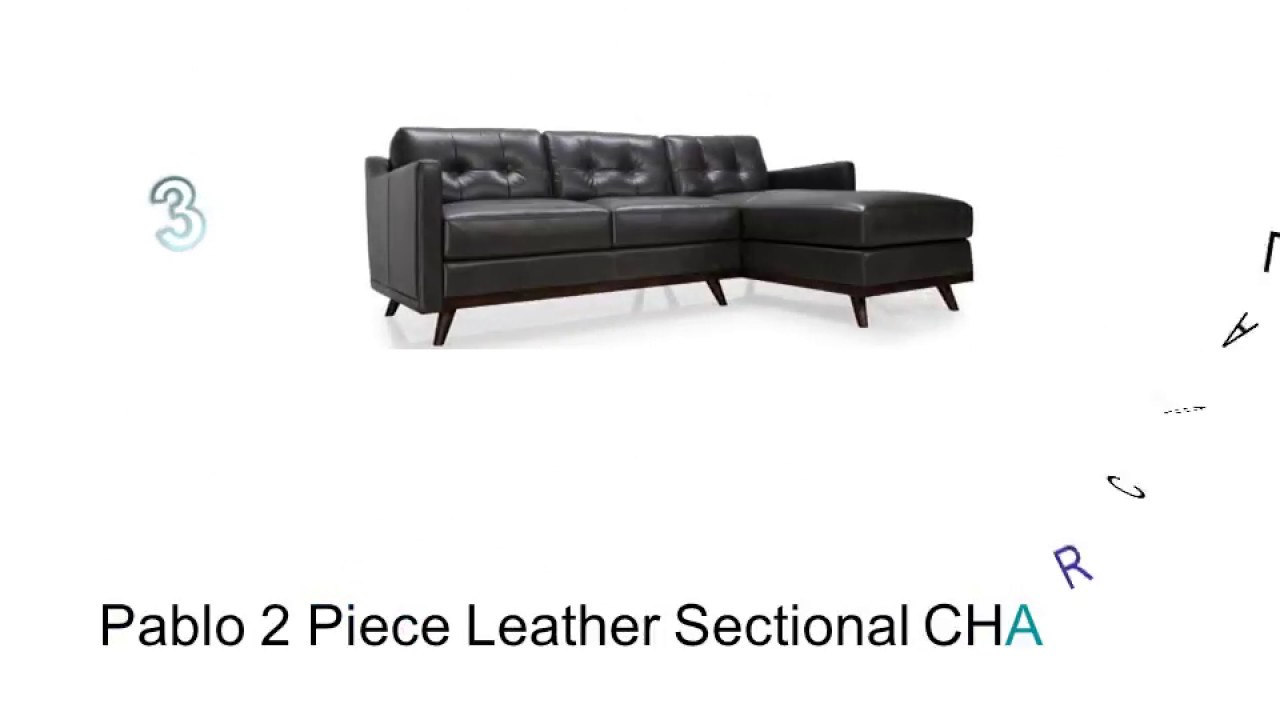 Most Durable Leather Sofa High End Couches