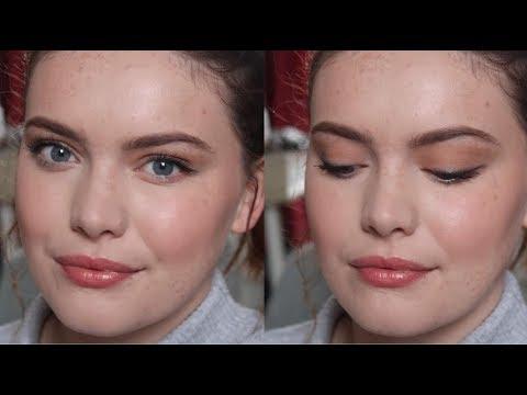 Everyday Look Minimal Look | Isabella thumbnail