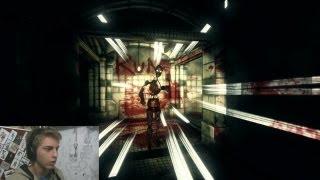 El maniqui violon - Kraven More - Gameplay Facecam