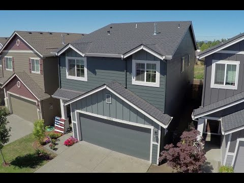 10083 NW Curtis North Plains OR