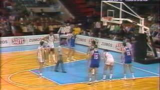Yugoslavia.Greece.77.67.August15th.1990.Worldchampion