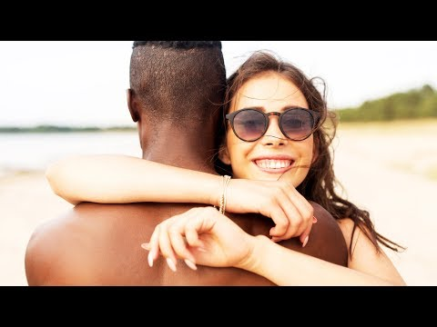 once-you-go-black---mgtow