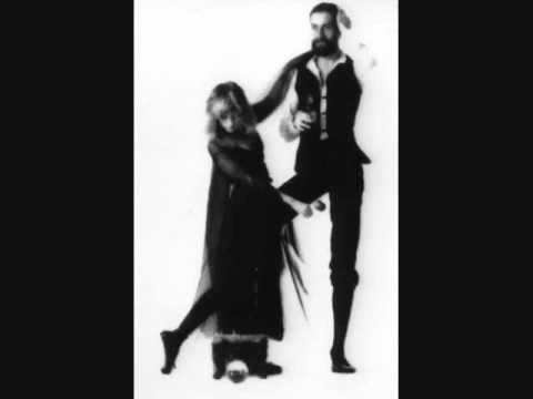 Songbird ~ Fleetwood Mac Karaoke/Instrumental