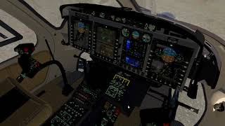 Video (Best?) Helicopter Intro, Lesson and Tips in X-Plane 11 (Part 3) download MP3, 3GP, MP4, WEBM, AVI, FLV April 2018