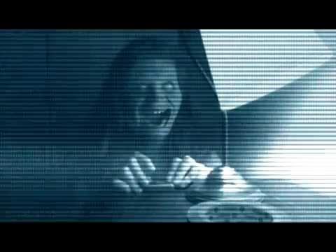 Trailer do filme O Visitante