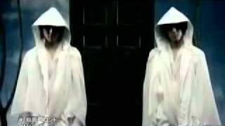 Vampire Knight Guilty - Opening ~ DuaLuigi Español