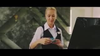 видео Санаторій «Карпати» 4* м. Трускавець – ціни 2019 на путівки – офіційний сайт «Трускавець.Тревел»