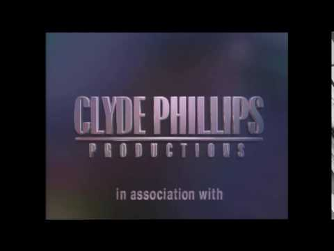 Clyde Phillips ProductionsColumbia Pictures Television 1993