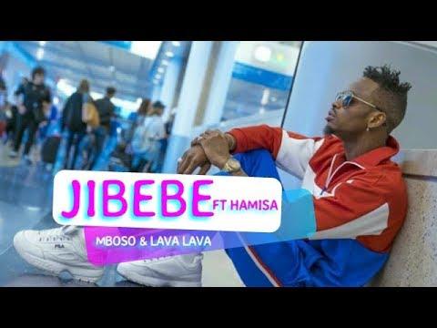 🔥🔥new-song!-diamond-platnumz-(jibebe)-ft-hamisa-mobeto,-mboso-and-lavalava