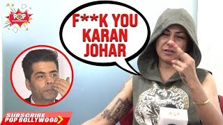 HARD KAUR | Exclusive Interview | POISON New Song