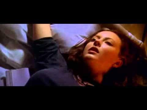 CID - सी आई डी - Episode 1317-Machar ka Rahasya- 26th December, 2015