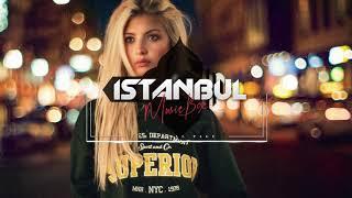 Taladro feat  irmak Arici - Mahser  Adil Kulali Remix  Resimi