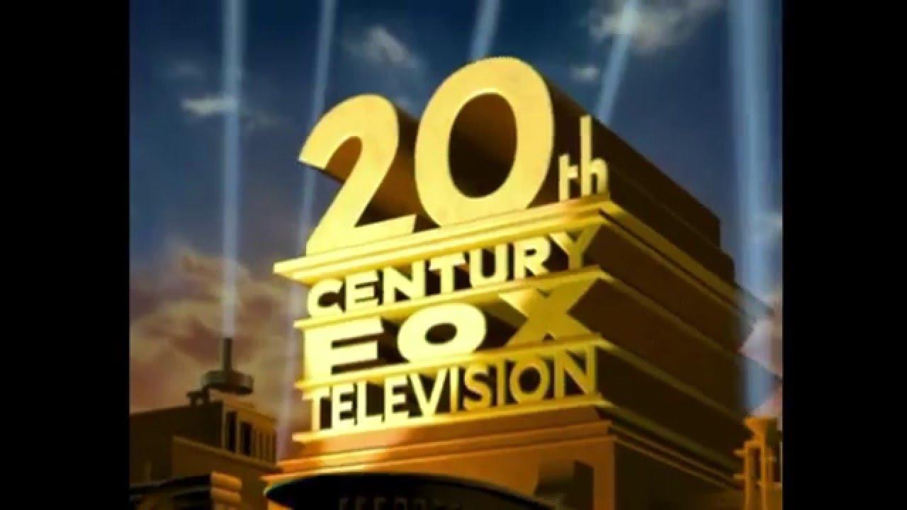 Arts Entertainment Century Fox Television Youtube Jpg 1280x720 Fox History Entertainment