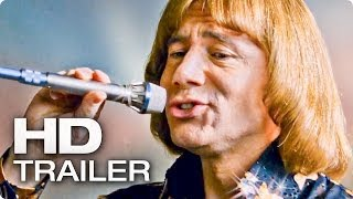 Exklusiv: BUDDY Offizieller Trailer Deutsch German | 2013 Michael Bully Herbig [HD]