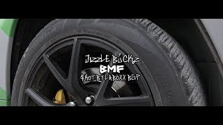 Jizzle Buckz - BMF (OFFICIAL VIDEO) Shot By: @LaBoxxBGP