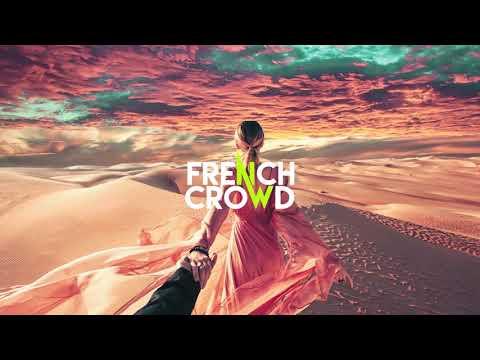 Axwell - Nobody Else (Annie Mac BBC Radio 1 Premiere)