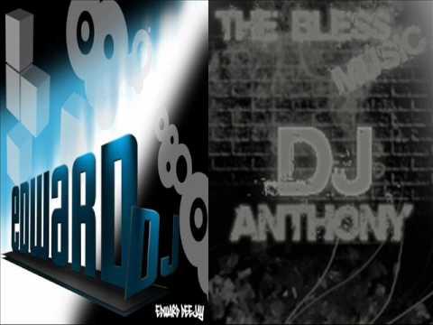 Aldo Ranks Mr Saik Mix  º(Mixes & Remixes)º