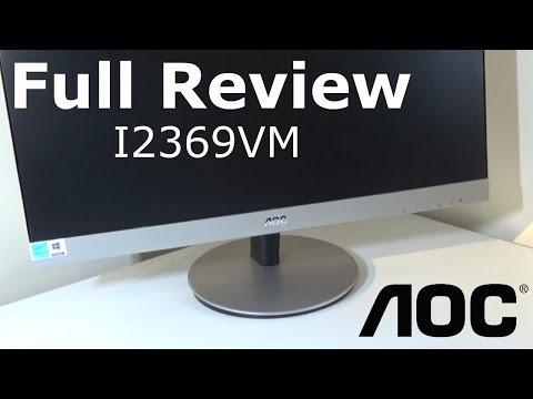 Full Review - 23