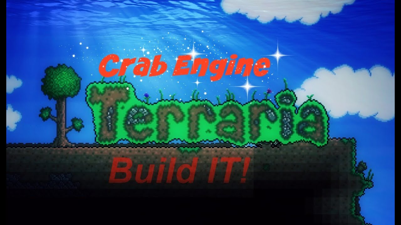 how to make ale terraria