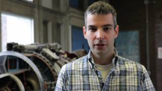 Carleton's grad programs in Aerospace Engineering