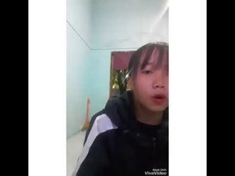BNSL 3 Cover - My My Trần