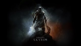 PS4 Elder Scrolls V: Skyrim Special Edition - Long live the Empire! Come chill in chat!