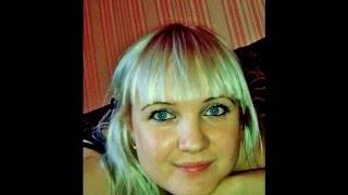 С днём рождения поздравляю племянницу Олечкин!