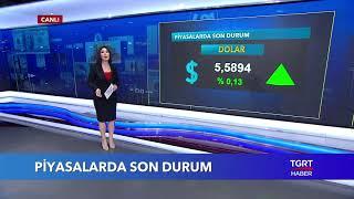 Dolar ve Euro Kuru Bugün Ne Kadar ? Altın Fiyatları | Döviz Kurları | 1 Kasım 2018
