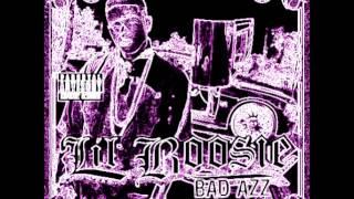 Lil Boosie- Set it off (Chopped & Screwed) By Dj SWAT G