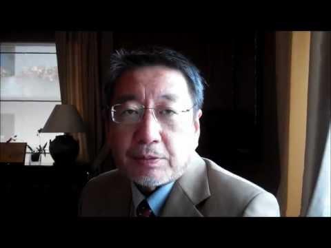 WFP Asia Participates In The World Economic Forum 2012, Bangkok Thailand