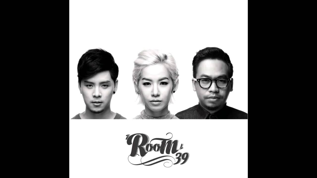 Room 39 : ไม่มี (Cover Version) [Official Audio] - YouTube