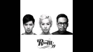 Room 39 : ไม่มี (Cover Version) [Official Audio]