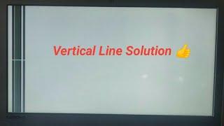 Фото How To Fix Vertical Line On Lenovo Laptop
